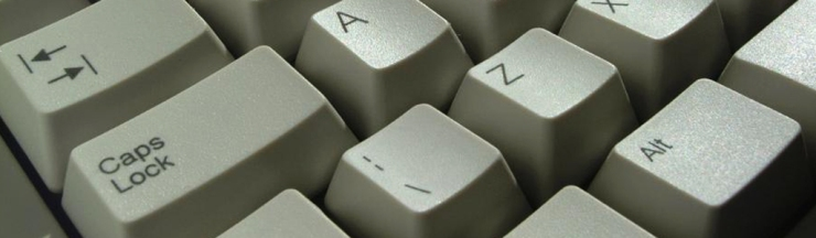 computer-keyboard-closeup-header
