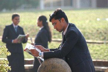 students-1535399