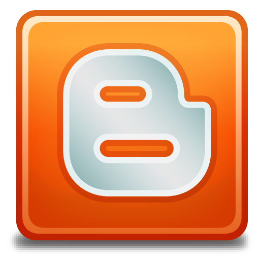 blogger-icon-41555