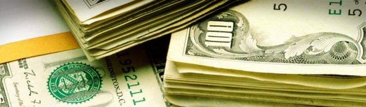 dollars-bank-notes-header-45-1024x300