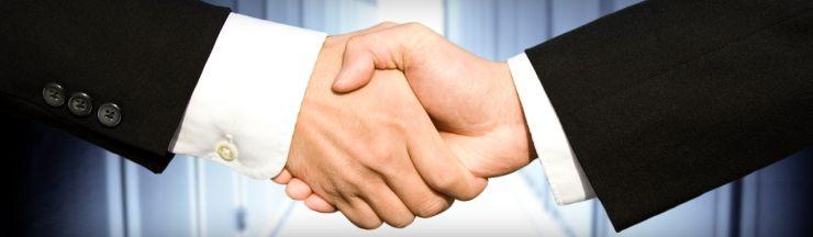 business-shaking-hands-deal-agreement-blue-web-header