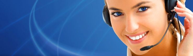 female-call-centre-agent-with-headset-website-header
