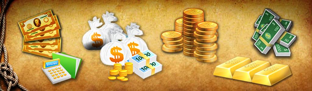 finance-header-image-48-1024x300