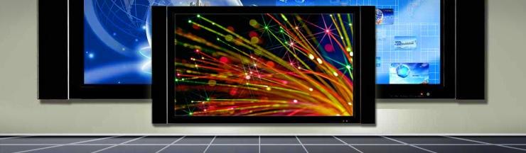 led-tv-screen-website-header