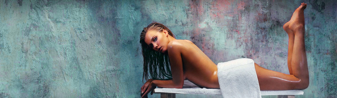 teal-woman-beauty-and-massage-website-header