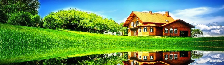 amazing-house-on-lake-reflection-landscape-web-header