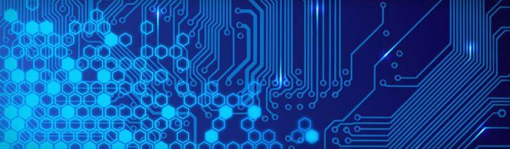 circuit-board-design-blue-abstract-web-header