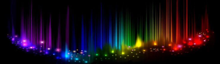 colorful-sparkle-lines-splash-abstract-web-header