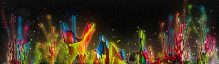 colorfull-paint-splash-art-work-abstract-web-header