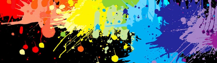 paint-colors-background-header