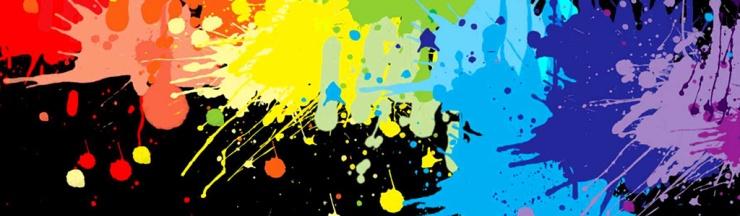 paint-colors-background-header