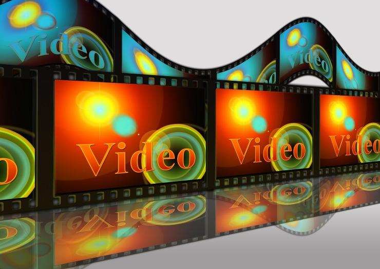 video-64153_1920