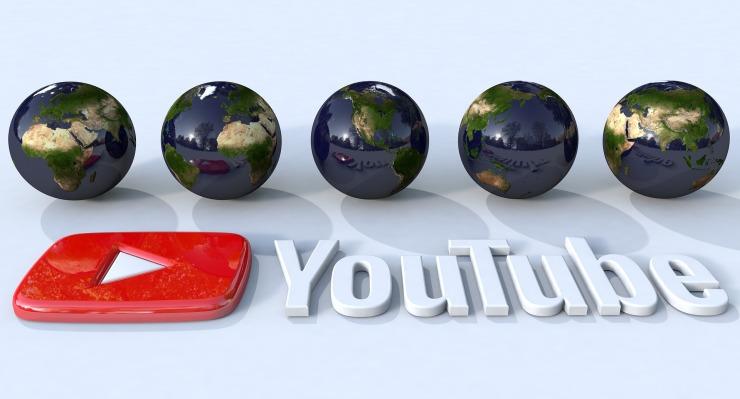 youtube-3428467_1920