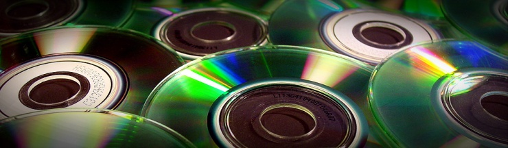assorted-dvd-discs-website-header