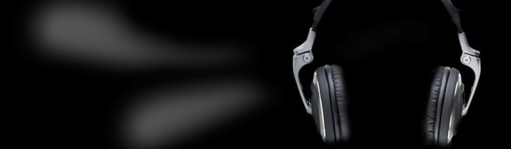 audio-headphone-header
