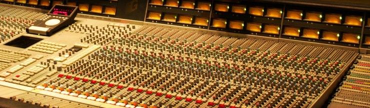 audio-recording-studio-console-web-header