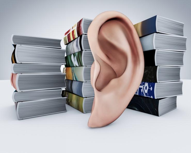 audiobook-3713261_1920