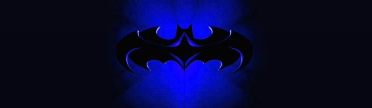batman-superheroes-header-8011-1024x300