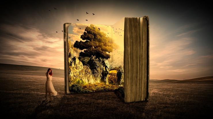 book-4302990_1920