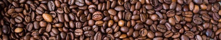 coffee-beans-926837_1920