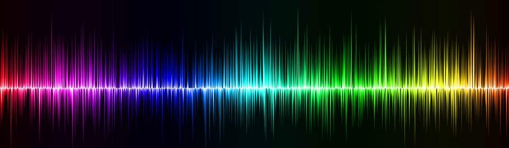 colorful-audio-sound-waves-website-header