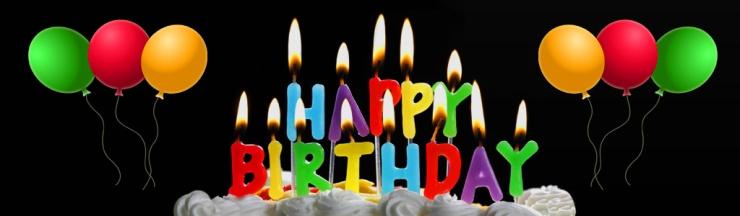 happy-birthday-cake-and-balloons-header