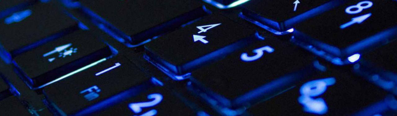 hi-tech-computer-keyboard-keys-web-header