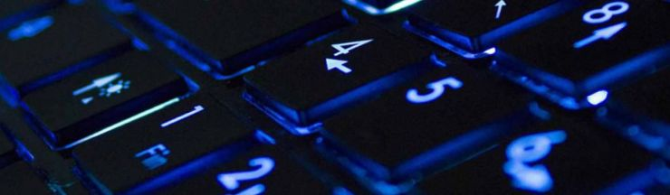 hi-tech-computer-keyboard-keys-web-header