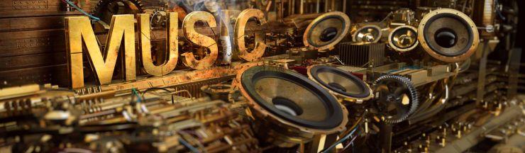 magnificent-loudspeakers-music-artistic-web-header