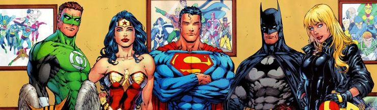 major-famous-superheroes-website-header