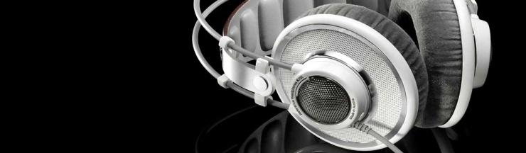 professional-dynamic-studio-headphone-header