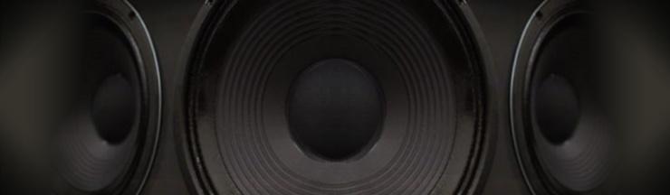 speakers-set-header