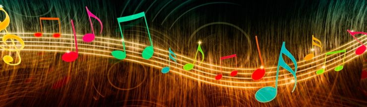 wonderful-colorful-music-notes-website-header