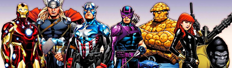 wonderful-marvel-heroes-website-header