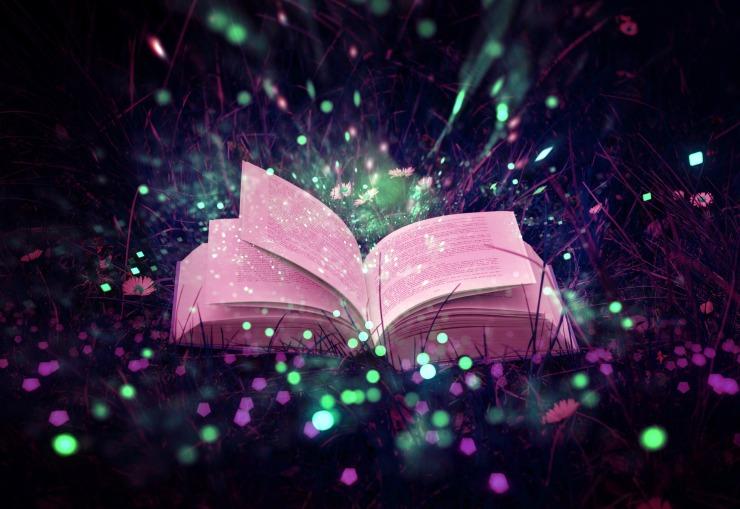 book-4133883_1920