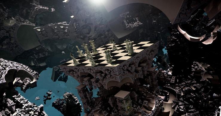 fractals-environment-1728594_1920