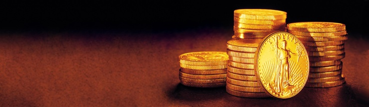 money-finance-header-42-1024x300-2
