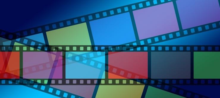 video-1668906_1920 (1)