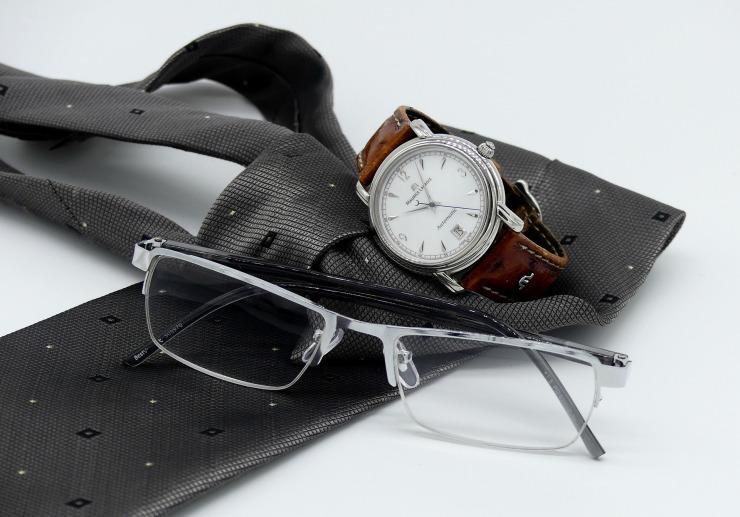 wrist-watch-2159785_1920