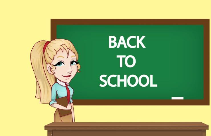 classroom-4198222_1920