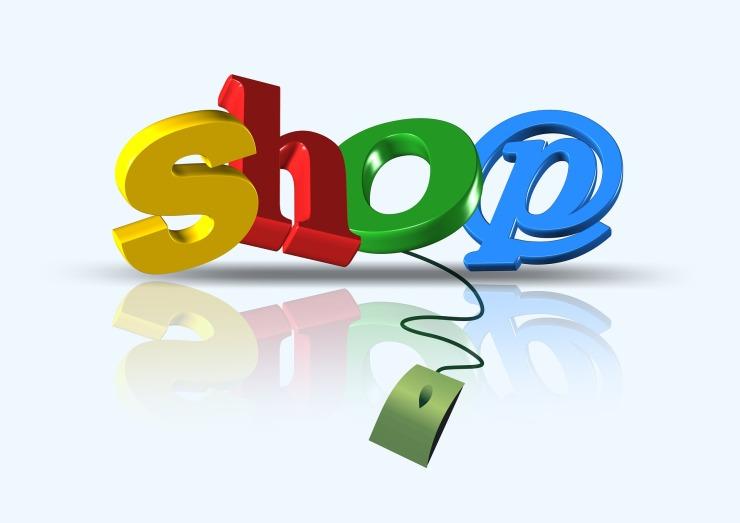 shop-942398_1920