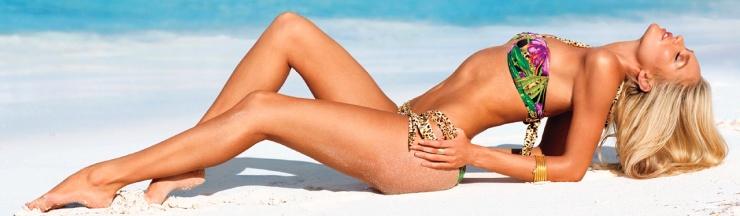 beautiful-girl-with-hot-bikini-on-beach-web-header