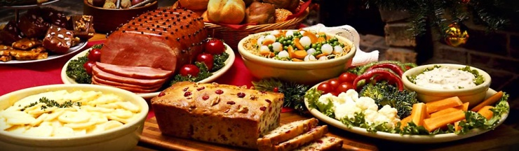 food-dishes-header