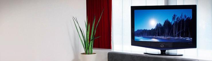 led-smart-tv-header