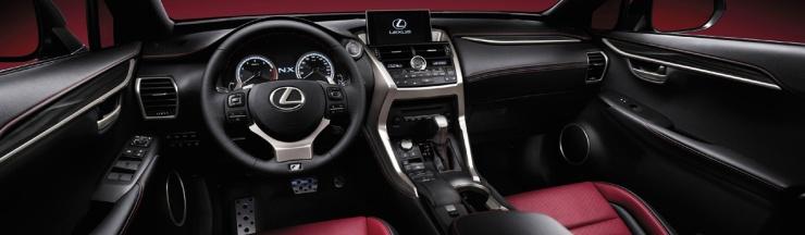 lexus-nx-f-sport-interior-luxurious-car-website-header